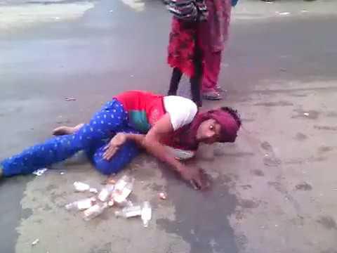 Xxx Mp4 Saravi Bhai 3gp Sex