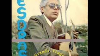 ESDRAS A GRANDE VIAGEM CD COMPLETO