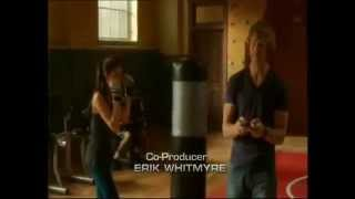 NCIS LA- Deeks funnies part 2 (second half of season 2 and season 3)