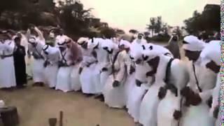 As-Salaam-Alaikum Wa-Alaikum-Salaam