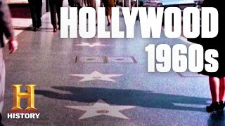 A Tour of Old Hollywood | Flashback | History