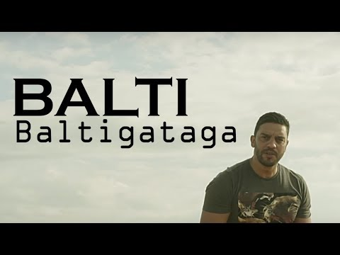 Balti feat Mister You-baltigataga (erakh la)