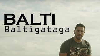 Balti feat Mister You - Baltigataga (erakh la)