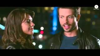 Happy Birthday Video Song   (Ishq Forever 2016)