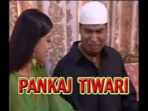 Xxx Mp4 Hot Baba Ji Ka Mantar Ka Pankaj Tiwari 3gp Sex