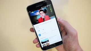 How To Load YouTube Videos Faster on Android (Enable ExoPlayer)