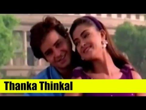 Xxx Mp4 Malayalam Song Thanka Thinkal Indraprastham Starring Mammootty Simran Prakash Raj Vikram 3gp Sex