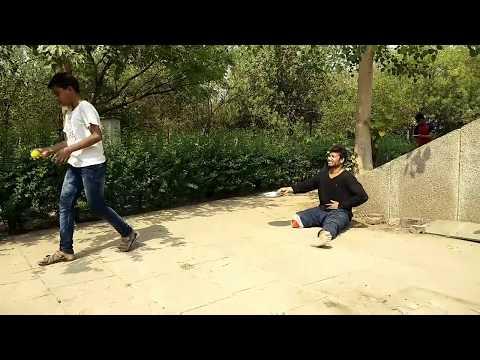 Must Watch Funny😂😂Comedy Videos 2018 Episode 15 Bindas fun