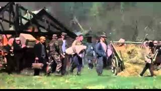 special forces elite squad of the army full hd 1088 movies 2003
