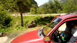 tuncayküller 2012 kafalar iyiyken çeşmeyi köprü görmek böyle bişe galiba giresun hatırası