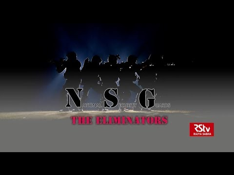 Xxx Mp4 National Security Guards The Eliminators 3gp Sex