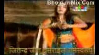 Bhojpuri Song Tala me chabi lgava piya new