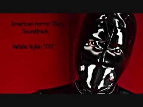Xxx Mp4 Natalie Nylon XXX American Horror Story Soundtrack 3gp Sex