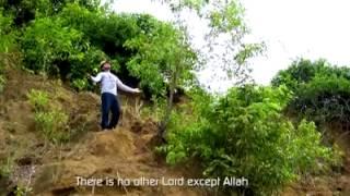 Song: HASBI RABBI | Iqbal Hossain Jibon