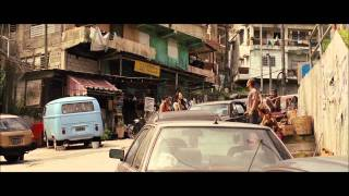 Fast Five Full Movie BluRay 1080i Part 1
