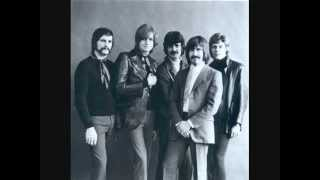 I'm Just A Singer (In A Rock & Roll Band) - Moody Blues 1973