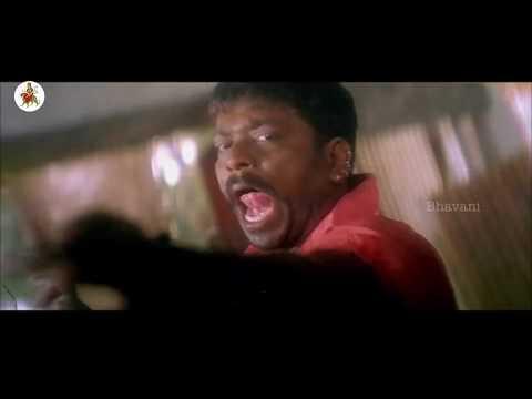 Xxx Mp4 Pachi Pachiga Video Song Simhamukhi Full Songs Namitha Parthiepan Pachchak Kuthira 3gp Sex