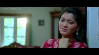 Jism Jaan Ki Jaroorat Hai Miss Teacher Full HD