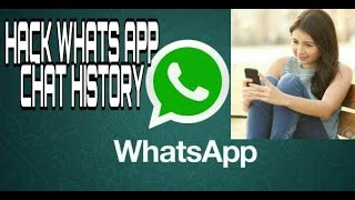 hack+whats+app+chat+history+100%25+working+by+youngsters