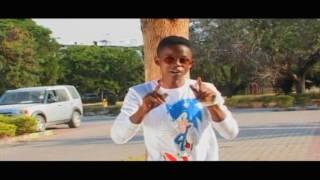 RAMANI YA MAPENZI OFFICIAL VIDEO H BOY & RIFA YUSCO FT NASRY
