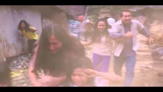 PANGAKO SA'YO: Malalagay sa Panganib!