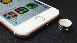 3حيل مذهلة و سهلة باستعمال هاتفك ابهر بها اصدقائك