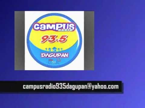 93.5 CAMPUS RADIO KWENTONG BRGY 111511 BEBE BOOBA PAPA BEEJHAY PAPA JAKE AYOS
