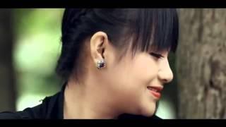 penbanaidraba new manipuri music album 2013.mp4