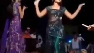 Bhojpuri Arkestra Dance 2016 PATNA
