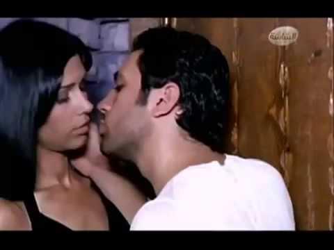 الممثلة التونسية تمارس الجنس مع ممثل مصري للكبار فقط YouTube