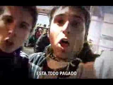 CLASICO ROSARIO CENTRAL NEWELL VIOLENCIA