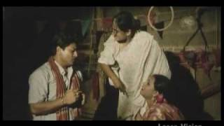 Chandrokotha  (Bangla movie) Part 6