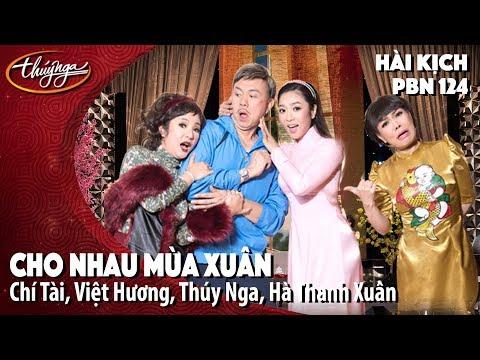 Xxx Mp4 Hài Kịch Cho Nhau Mùa Xuân PBN 124 Chí Tài Việt Hương Thúy Nga Hà Thanh Xuân 3gp Sex