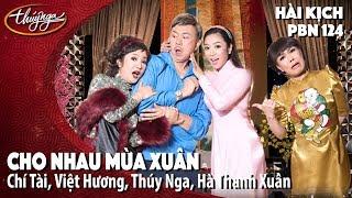 Hài Kịch