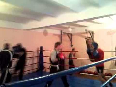 Xxx Mp4 Mieshkov Trening Box Mp4 3gp Sex