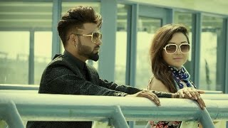 KARTOOS (Full Song) || SAM MUAL || SARGAM BEAT RECORDS ||  Latest Punjabi Song 2016