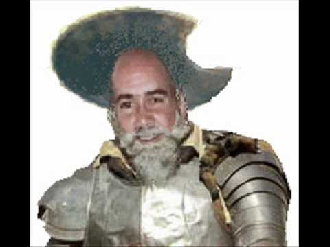 Xxx Mp4 Don Quijote De La Mancha Captulo 35 Segunda Mitad 3gp Sex