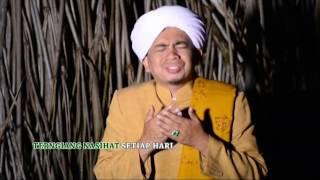 Ustadzi - KH. Ahmad Salimul Apip Vol 12
