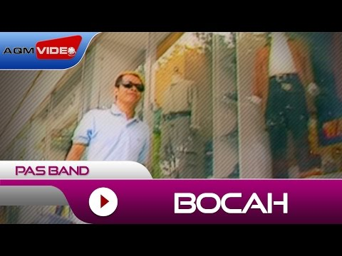 Xxx Mp4 Pas Band Bocah Official Video 3gp Sex