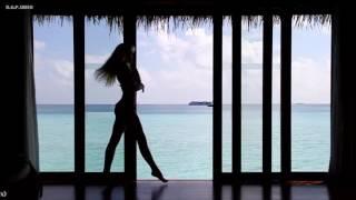♛♛♛ Imany – Don't be so shy Filatov & Karas Remix ♛♛♛