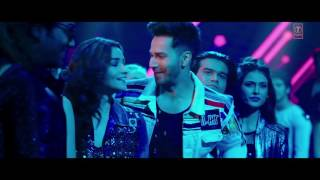 Tamma Tamma loge full hindi song hd