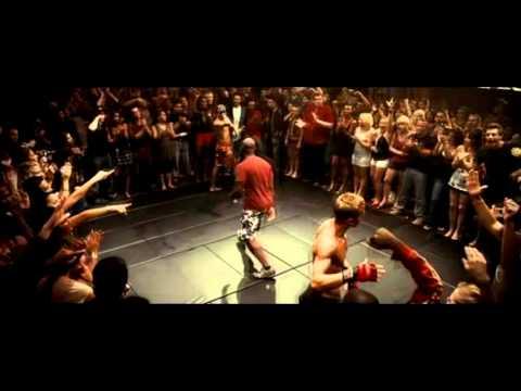 Xxx Mp4 AMV The Beatdown Never Backdown Feat Linkin Park 3gp Sex