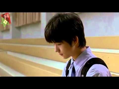 الفيلم الكوري جيني اند جونو البارت5 من 8 مترجم