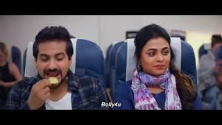 download free New Marathi movie