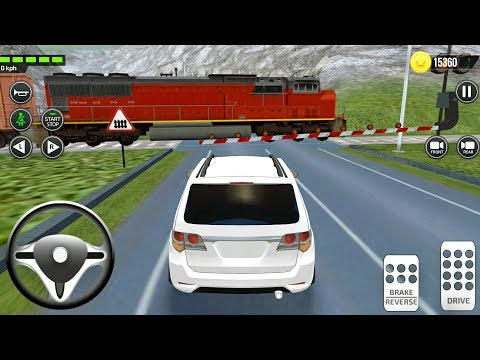 Xxx Mp4 Car Driving Academy India 3D 5 Android Gameplay FHD 3gp Sex