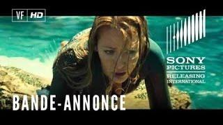 Instinct de Survie (The Shallows) - Bande-annonce - VF