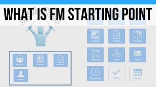 What is FM Starting Point-FM Starting Point Update News-FM Starting Point 16 Video Update-FMSP