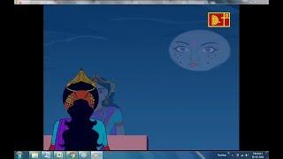 thakurmar jhuli/Dadi ma ki kahaniyan/rani kalaboti/grandma's tales/DADI MA KI JHOLI