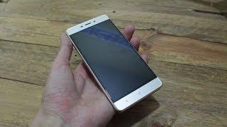 XIAOMI Redmi 4 Review - هاتف  بجودة عالية و ثمن رخيص