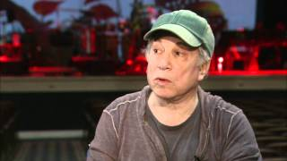 Rock Legend Paul Simon: 'I Wouldn't Change Anything, Even the Mistakes'